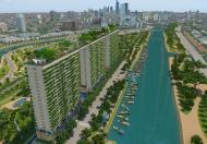 Mở bán Block đẹp nhất căn hộ cao cấp chuẩn xanh Mỹ, giá gốc CĐT, TT chậm 0% lãi suất. LH 0933746061