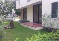 Cần cho thuê căn biệt thự song lập Vườn Tùng LH: 0969416661