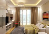 Bán gấp căn hộ An Khang, quận 2 (3 PN), nhà đẹp giá rẻ xem nhà ngay. LH 0934 336 525