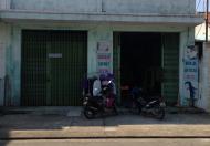 Bán gấp nhà mặt tiền Nguyễn Phúc Chu F15 Tân bình 9X35m - 14 tỷ