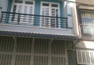 Bán nhà 4x15m, hẻm 8m Tân Hương, P.Tân Quý, Q.Tân Phú