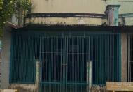 Bán nhà 3.8 tỷ, 4x20m hẻm 10m đường Thoại Ngọc Hầu, P.Phú Thạnh, Q.Tân Phú