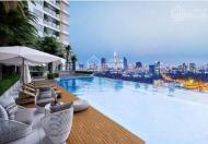CH The Pega Suite Q8 mở bán 96 căn đẹp nhất dự án, với giá ưu đãi cho người đầu tư. Chiết khấu 6%