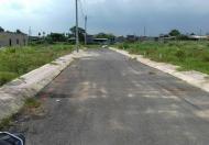 Đất Bình Chiểu đường Ngô Chí Quốc MT 4.5m, SH khu dân cư mới 73m2 giá 1,5 tỷ