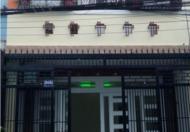Bán gấp nhà MT khu KD sầm uất Nguyễn Đình Chiểu, Phú Nhuận. DT: 6mx17m, 4 lầu, giá chỉ 12 tỷ