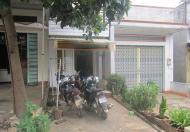 Bán nhà MT đường Xô Viết Nghệ Tĩnh, Buôn Ma Thuột, giá 780tr (có thương lượng)