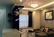 Cho thuê căn hộ Sunrise City 2 phòng ngủ, 97m2 đầy đủ nội thất giá rẻ. Lh 0933.512.862