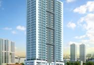 Cơn lốc về giá, Xuân Mai Riverside Mỗ Lao chỉ 1,7 tỷ, căn hộ 3PN, full nội thất