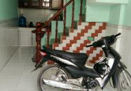 Cho thuê nhà nguyên căn giá rẻ 21m2 ở đường Nguyễn Thị Huê, Bà Điểm, Hóc Môn