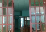 Bán nhà trọ 10x30m đường 85, P Tân Quy, Q7. Giá 17 tỷ
