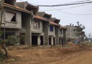 Bán nhà phố thương mại ở Sapa, Lào Cai diện tích 65 m2 với giá 3,2 tỷ/ LH: 01698889961