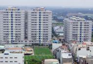 Cần cho thuê gấp căn hộ chung cư Lê Thành Block A . Xem nhà liên hệ : Trang 0938610449 – 0934056954
