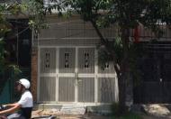 Bán nhà MTNB Nguyễn Thế Truyện 4x16m, giá 5.4 tỷ