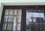 Cần bán nhà hẻm thông 4m Nguyễn Quý Anh, dt: 4x11m, giá: 2.67 tỷ, P. Tân Sơn Nhì, quận Tân Phú