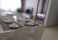 Dễ dàng sở hữu căn hộ đẹp tuyệt tại Hà Đông chỉ với 16tr/m2, hỗ trợ LS 0%