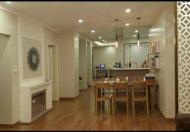 Đẳng cấp khi sở hữu căn CT12 KĐT Văn Phú, Hà đông, DT 167m2, full nội thất