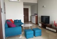 Chính chủ cho thuê căn hộ Vườn Xuân 71 Nguyễn Chí Thanh. 130m2, 3 phòng ngủ đủ đồ đạc 15 triệu/th