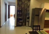 Cần cho thuê gấp căn hộ cao cấp 120m2 Thảo Điền Pearl, nội thất cao cấp