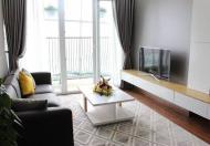 Bán gấp căn hộ 2 phòng ngủ dự án Gemek Premium