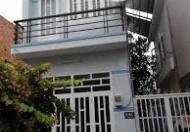 Bán nhà Thích Quảng Đức, Phú Nhuận, DT: 3.8x15m, giá 6.4 TL tỷ