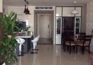 Chính chủ cho thuê căn hộ chung cư 173 Xuân Thủy 91m2 2 phòng ngủ đủ đồ đẹp. Giá 13 triệu/tháng