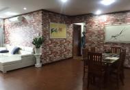 Bán căn hộ chung cư tại Quận 8, Hồ Chí Minh, diện tích 150m2, giá 3.4 tỷ