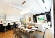 Cần bán gấp căn hộ Ngọc Phương Nam, Quận 8, DT 116m2, 3pn