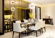 Bán chung cư Minh Thành Quận 7, DT 88m2, 2pn