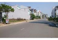 Khang Điền mở quỹ đất xây trọ 539tr/196m2, shr