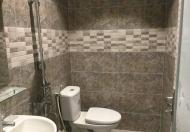 Cho thuê nhà trọ, phòng trọ tại Đường Lý Thường Kiệt, Quận 10, Tp.HCM diện tích 25m2 giá 6 Triệu/tháng