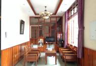 Căn hộ chung cư gần KCN Tràng Duệ, KCN Nomura Hải Phòng cho thuê