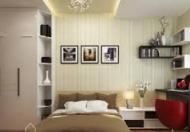 Cho thuê chung cư Royal City căn hộ tòa R2 tầng cao