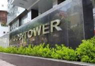 Chính chủ cần bán gấp liền kề HUD3 Tower giá rẻ. LH: 0986982525