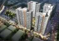 Victoria Village, cụm căn hộ cao cấp và hoàn thiện ở khu TT Q2. LH 0937583233