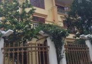 Cho thuê nhà tổ 13 Nghĩa Đô, 6tr/th, Nghĩa Đô, cạnh trường mẫu giáo Nghĩa Đô