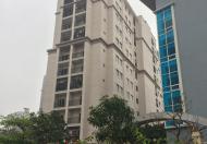 CH 79m2 thiết kế vuông vắn Tây Tứ mệnh giá 2,15 tỷ nhận nhà ở ngay phố Trung Kính. LH 0987.770.778