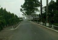 Lô đất vàng phường Linh Xuân, Quận Thủ Đức