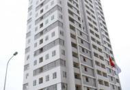 Chính chủ bán chung cư 183 Hoàng Văn Thái. ĐT: 0906.226.339.