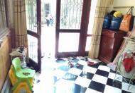Bán nhà trong ngõ Trần Khánh Dư, 2 vợ chồng là Bác Sỹ, nhà hướng Đông Nam. LH 0977.262.415