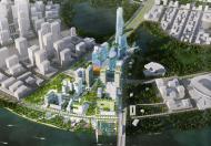Empire City 2PN cần bán giá 6.4 tỷ (VAT). LH 0903005166