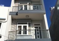 Bán nhà mặt tiền vị trí đẹp nhất Cao Thắng, Quận 3, DT: 15mx60m thích hợp xây cao ốc