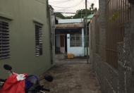 Bán gấp căn nhà cấp 4 đường số 10 - Tô Ngọc Vân - Tam Bình- Thủ Đức