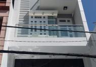 Bán rẻ Villa cao cấp 4 Sao hẻm 5m Phạm Văn Chiêu, P9, Gò Vấp 4X17m, 3 lầu