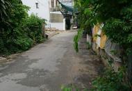 Bán đất phường Linh Tây, Thủ Đức, hẻm xe hơi Phạm Văn Đồng giá rẻ. LH 0938 91 48 78