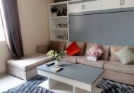 Bán căn hộ nhà mơ, gía ưu đãi 2pn (bao VAT), có hỗ trợ vay