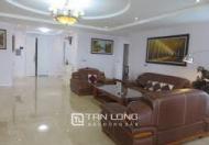 Hot! Căn hộ đẹp nhất Q8 Topaz City giai đoạn 2 mặt tiền Cao Lỗ, Tạ Quang Bửu