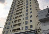 Bán căn hộ Soho Riverview Quận Bình Thạnh