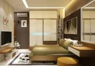 Chính chủ cần bán căn hộ chung cư NO1 T1 ngoại giao đoàn giá gốc gia đình mua