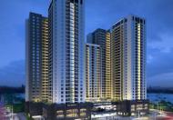 Chung cư Goldsilk Complex – 430 Vạn Phúc Hà Đông – 0974 995 808