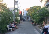 Bán đất đường 39, Kha Vạn Cân, Thủ Đức 77m2